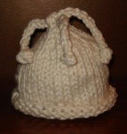Yarn ECO JESTER BABY HAT KIT<br />SALE  REG 18.25