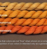 Fibers Silk and Ivory    CLEMENTINE