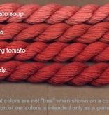 Fibers Silk and Ivory    SALSA