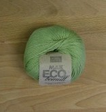 Yarn ECO BOMULL  M&amp;K - SALE<br /> REG $9.25