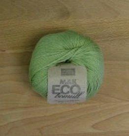 Yarn ECO BOMULL  M&K - SALE<br /> REG $9.25