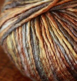 Yarn MARLOWE