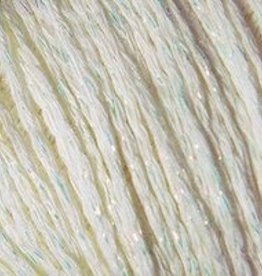 Yarn MILA - SALE<br /> REG $10.25