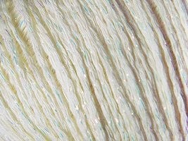 Yarn MILA - SALE<br /> REG $10.25
