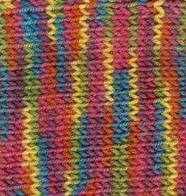 Yarn COZY SOFT PRINTS