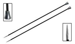 Needles STR #9 KARBONZ