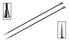 Needles STR #10 KARBONZ