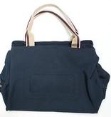 Accessories TOTE BAG - NYLON  BAG 55BL