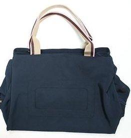 Accessories TOTE BAG - NYLON  BAG 55BL  SALE<br /> REG PRICE 72.00