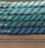 Fibers Silk and Ivory    STREAM