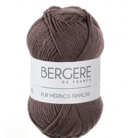 Yarn PURE MERINO FRANCAIS- BERGERE  SALE<br /> REG 11.25