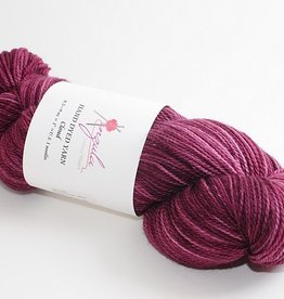 Yarn CLOUD - ANZULA