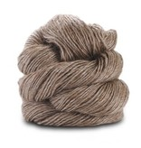 Yarn METALICO - BLUE SKY
