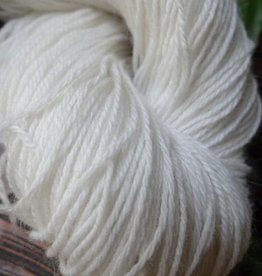 Yarn MINK - RED BARN