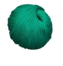 Yarn MARGRITTE - SALE<br />