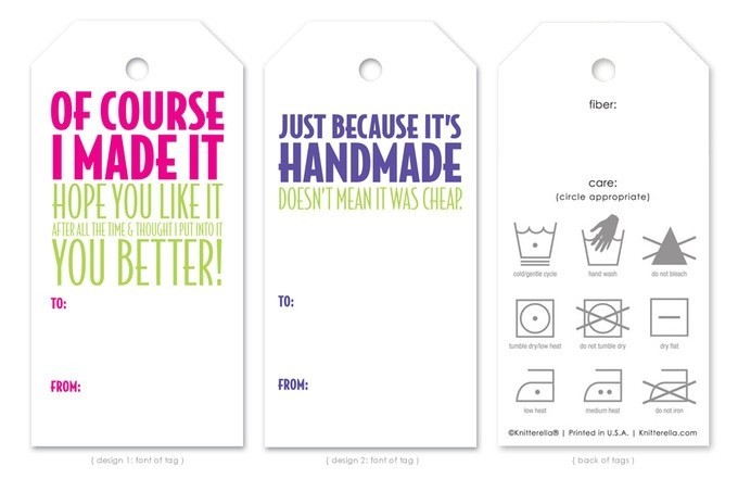 Accessories HUMOR PAK 1 GIFT CARDS