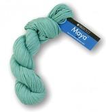 Yarn MAYA - SALE<br /> REG 8.25