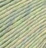 Yarn ONDINE - SALE<br />REG 8.25