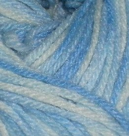 Yarn BABE SPECKLED/STRIPED/PRINT<br /> SALE  REG $6.25