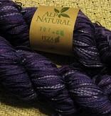 Yarn ALP NATURAL - SALE<br /> REG 18.25