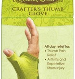 Accessories CRAFTERS THUMB GLOVE