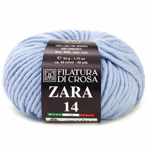 Yarn ZARA 14
