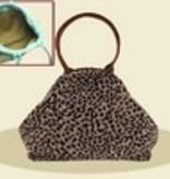 Accessories ATENTI BETTY BAG - CHACO