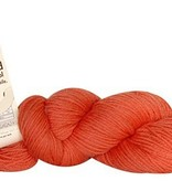 Yarn DELUXE WORSTED 100% WOOL