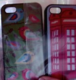 Accessories IPHONE 5 CASE SALE<br /> REG $22