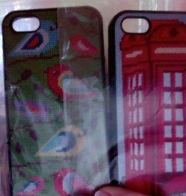 Accessories IPHONE 5 CASE SALE<br /> REG $22