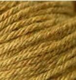 Yarn VINTAGE CHUNKY