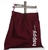 Accessories EDICT POUCH - HAPPY HOOKER