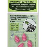Accessories PETIT POINT PROTECTOR