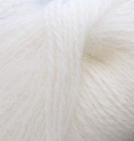 Yarn ANGORA - FASHION  SCHULANA