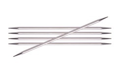 Needles NOVA PLATINA DPN #1