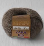 Yarn ZARA KID - SALE<br /> REG 13.25