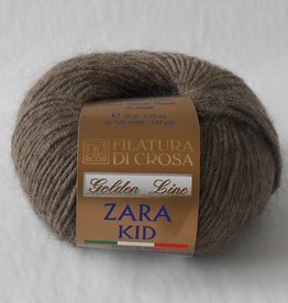 Yarn ZARA KID - SALE<br /> REG 13.25