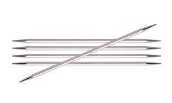 Needles NOVA PLATINA DPN #3