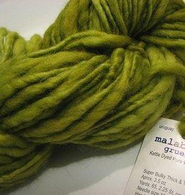 Yarn GRUESA - MALABRIGO  SALE<br /> REG 11.25