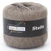 STELLA - SALE<br /> REG 15.25