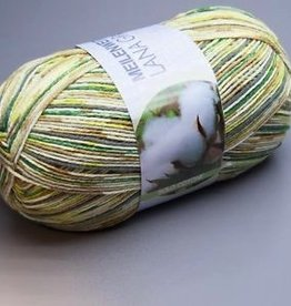 Yarn SOLO COTTON  SOCK