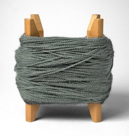 Yarn MAAI - SALE<br /> REG $16.25