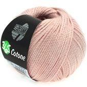 Yarn 365 COTONE - SALE<br /> REG 10.25