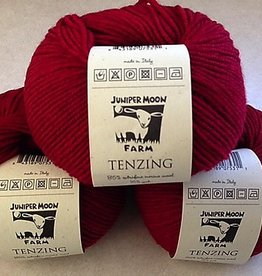 Yarn TENZING - SALE<br /> REG 12.25