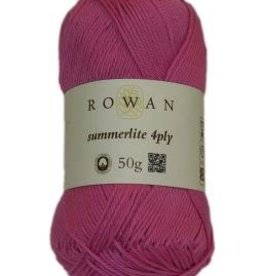 Yarn SALE - SUMMERLITE 4 PLY<br /> REG $8.25
