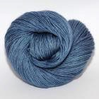 Yarn MEOW COLLECTION - BLUE PERSIAN