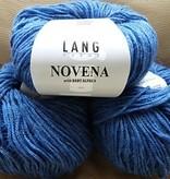 Yarn NOVENA