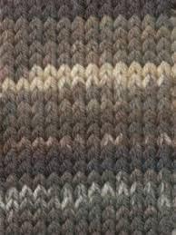 Yarn SUPER SOFT - LANA GATTO
