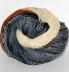Yarn WOOF COLLECTION - AUSTRALIAN SHEPHERD