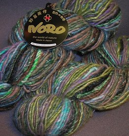 Yarn TRANSITIONS - NORO  SALE<br /> REG 25.25